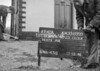 SJ899942A, Ordnance Survey Revision Point photograph in Greater Manchester