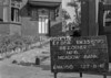 SJ879086A, Ordnance Survey Revision Point photograph in Greater Manchester