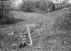 SJ848930W, Ordnance Survey Revision Point photograph in Greater Manchester