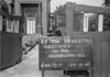 SJ879076A, Ordnance Survey Revision Point photograph in Greater Manchester
