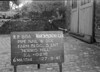 SJ879088A, Ordnance Survey Revision Point photograph in Greater Manchester