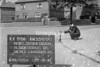 SJ879083A, Ordnance Survey Revision Point photograph in Greater Manchester