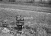 SJ848901W, Ordnance Survey Revision Point photograph in Greater Manchester