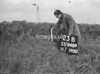 SJ848923B, Ordnance Survey Revision Point photograph in Greater Manchester