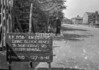 SJ879083B, Ordnance Survey Revision Point photograph in Greater Manchester