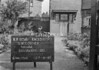 SJ879085A, Ordnance Survey Revision Point photograph in Greater Manchester