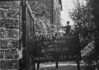 SJ879073B, Ordnance Survey Revision Point photograph in Greater Manchester