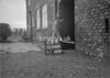 SJ848926A, Ordnance Survey Revision Point photograph in Greater Manchester