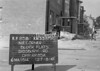 SJ879085B, Ordnance Survey Revision Point photograph in Greater Manchester