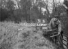 SJ848931B, Ordnance Survey Revision Point photograph in Greater Manchester