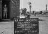 SJ879091A, Ordnance Survey Revision Point photograph in Greater Manchester