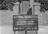 SJ879075A, Ordnance Survey Revision Point photograph in Greater Manchester