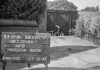 SJ879086B, Ordnance Survey Revision Point photograph in Greater Manchester