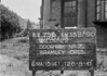 SJ879075B, Ordnance Survey Revision Point photograph in Greater Manchester