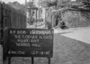 SJ879088B, Ordnance Survey Revision Point photograph in Greater Manchester