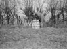 SJ848908W, Ordnance Survey Revision Point photograph in Greater Manchester