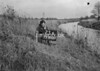 SJ848923A, Ordnance Survey Revision Point photograph in Greater Manchester
