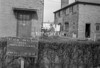 SJ849446B, Ordnance Survey Revision Point photograph in Greater Manchester