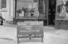 SJ869300A, Ordnance Survey Revision Point photograph in Greater Manchester