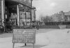 SJ859382L, Ordnance Survey Revision Point photograph in Greater Manchester