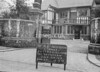 SJ859471B, Ordnance Survey Revision Point photograph in Greater Manchester