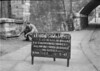 SJ879339L, Ordnance Survey Revision Point photograph in Greater Manchester