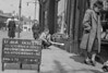 SJ879430A, Ordnance Survey Revision Point photograph in Greater Manchester