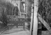 SJ849486B, Ordnance Survey Revision Point photograph in Greater Manchester