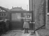 SJ859374B, Ordnance Survey Revision Point photograph in Greater Manchester