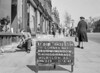 SJ859451B, Ordnance Survey Revision Point photograph in Greater Manchester