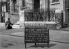 SJ879473A, Ordnance Survey Revision Point photograph in Greater Manchester