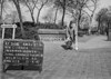 SJ859456B, Ordnance Survey Revision Point photograph in Greater Manchester