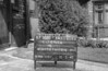 SJ869391B, Ordnance Survey Revision Point photograph in Greater Manchester