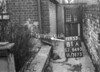 SJ869381A, Ordnance Survey Revision Point photograph in Greater Manchester