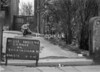 SJ879423B, Ordnance Survey Revision Point photograph in Greater Manchester