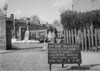 SJ859394B, Ordnance Survey Revision Point photograph in Greater Manchester
