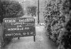 SJ869336B, Ordnance Survey Revision Point photograph in Greater Manchester