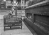 SJ879309A, Ordnance Survey Revision Point photograph in Greater Manchester