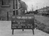 SJ849367B, Ordnance Survey Revision Point photograph in Greater Manchester