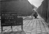 SJ879348A, Ordnance Survey Revision Point photograph in Greater Manchester