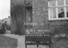 SJ869446B, Ordnance Survey Revision Point photograph in Greater Manchester