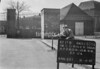 SJ869417B, Ordnance Survey Revision Point photograph in Greater Manchester