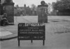 SJ879328A, Ordnance Survey Revision Point photograph in Greater Manchester