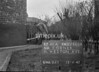 SJ869446A, Ordnance Survey Revision Point photograph in Greater Manchester