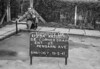 SJ869325A, Ordnance Survey Revision Point photograph in Greater Manchester