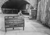 SJ879339K, Ordnance Survey Revision Point photograph in Greater Manchester