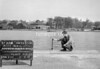 SJ859402A, Ordnance Survey Revision Point photograph in Greater Manchester