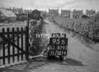 SJ879395B, Ordnance Survey Revision Point photograph in Greater Manchester