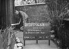 SJ879319A, Ordnance Survey Revision Point photograph in Greater Manchester
