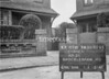 SJ859307B, Ordnance Survey Revision Point photograph in Greater Manchester